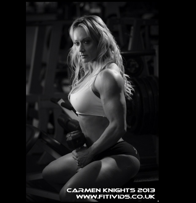 Carmen-KNights-Fit-Vids-2