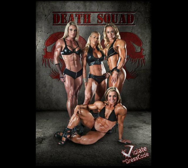 Carmen-Knights-Death-Squad