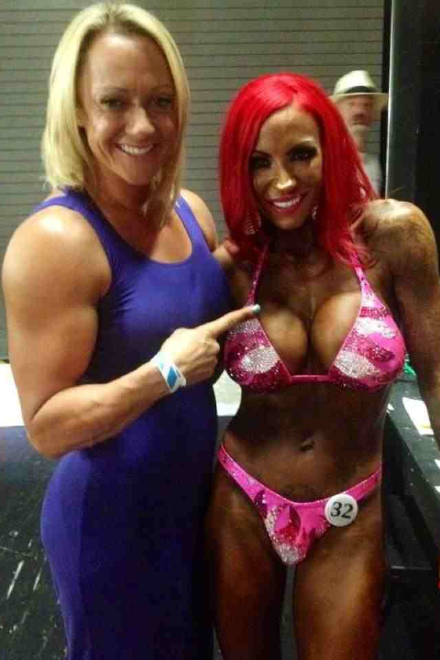 Carmen-Knights-Jodie-Marsh